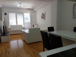 Katys Apartment Ohrid