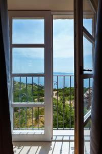 Villa Ena, Case vacanze  Podgora - big - 10