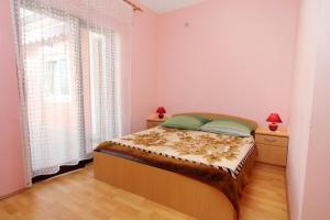 Apartment Bibinje 5865b