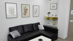 costa residence - AbcAlberghi.com
