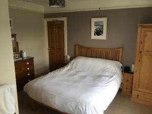 Honeycombe House, Bed & Breakfast  Mevagissey - big - 2