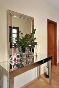 Guesthouse Kapaniaris, Affittacamere  Zagora - big - 65