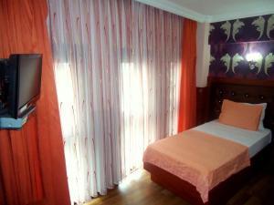 Antik Ipek Hotel, Hotely  Istanbul - big - 15