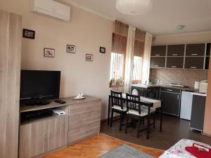 Magnólia Apartman, Ferienwohnungen  Gyula - big - 1