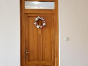 Magnólia Apartman, Ferienwohnungen  Gyula - big - 29