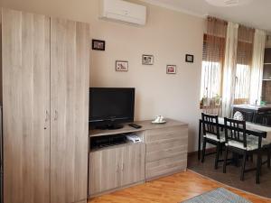 Magnólia Apartman, Ferienwohnungen  Gyula - big - 28