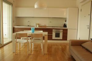 Appartamento Il Castello - AbcAlberghi.com