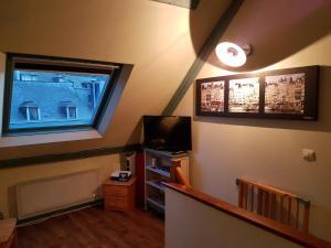 La Petite Parenthèse, Appartamenti  Honfleur - big - 31