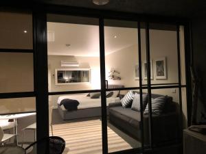 Lorne Manhattan, Appartamenti  Lorne - big - 30