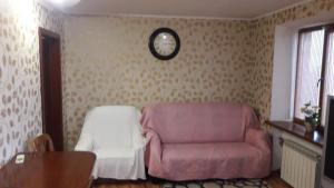 Apartament on Zemlyachka