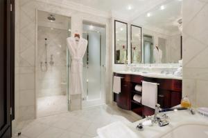 Castlemartyr Resort (15 of 30)