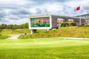 Castlemartyr Resort (17 of 30)
