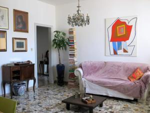 La casa di Silvia - AbcAlberghi.com