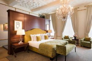 Hotel Dukes' Palace (5 of 46)