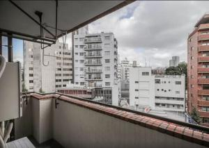 Downtown Nakameguro Daikanyama 2BR Flat, Appartamenti  Tokyo - big - 8
