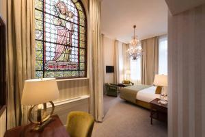 Hotel Dukes' Palace (20 of 46)