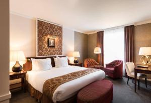 Hotel Dukes' Palace (19 of 46)