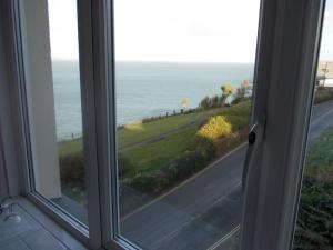 Honeycombe House, Bed & Breakfast  Mevagissey - big - 12