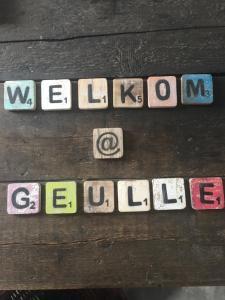 @ geulle