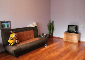 Apartments at Rigachina 44