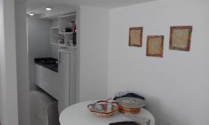 Frapp Home Service, Apartmanok  João Pessoa - big - 12