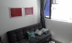 Frapp Home Service, Apartments  João Pessoa - big - 10