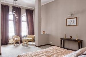 Apartment near Hermitage Palace Bridge view, Apartments  Saint Petersburg - big - 30