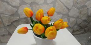 Orange Casa Vacanze - AbcAlberghi.com