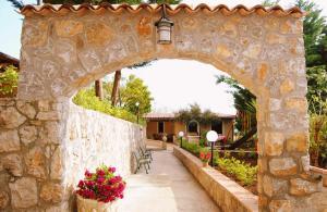 Residence Martina - AbcAlberghi.com
