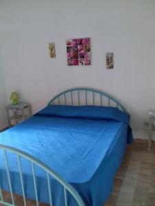 Casa Mare Budoni - AbcAlberghi.com