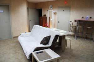 Гостиницы рядом с Парком Чёрное озеро в Казани