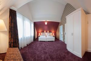 Hotel Brunnenstüble - Eberstadt