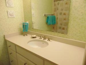 Ocean Walk Resort 2 BR Manager American Dream, Apartmány  Saint Simons Island - big - 8