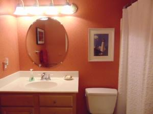 Ocean Walk Resort 2 BR Manager American Dream, Apartments  Saint Simons Island - big - 13