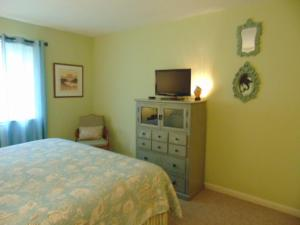 Ocean Walk Resort 2 BR Manager American Dream, Apartmány  Saint Simons Island - big - 14
