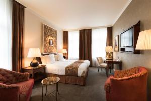 Hotel Dukes' Palace (18 of 46)