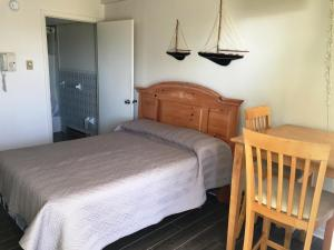Four Winds Condo Motel, Motels  Wildwood Crest - big - 3