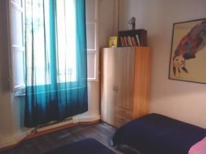 Affittacamere Cartoleria, Penzióny  Bologna - big - 5
