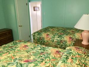 Four Winds Condo Motel, Motely  Wildwood Crest - big - 47