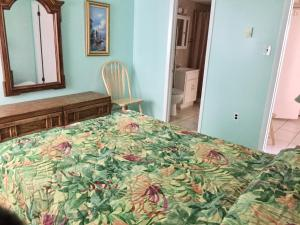 Four Winds Condo Motel, Motely  Wildwood Crest - big - 50