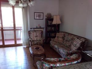 Casa di Ancilla - AbcAlberghi.com