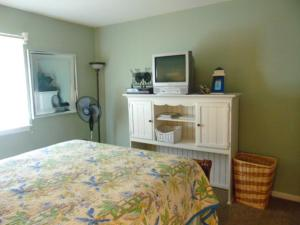 Ocean Walk Resort 3 BR MGR American Dream, Ferienwohnungen  Saint Simons Island - big - 40