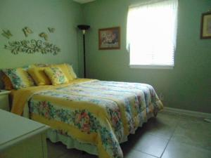 Ocean Walk Resort 3 BR MGR American Dream, Ferienwohnungen  Saint Simons Island - big - 53