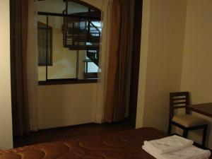Hostal Qoyllurwasi, Vendégházak  Arequipa - big - 9