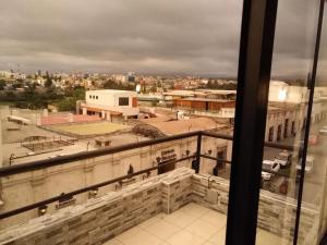 Hostal Qoyllurwasi, Vendégházak  Arequipa - big - 13