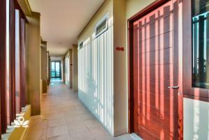 ZEN Rooms Residence 12 Cipete, Pensionen  Jakarta - big - 21