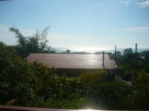 Pousada Mar de Cristal, Гостевые дома  Флорианополис - big - 111