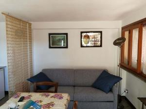 casa elba relax - AbcAlberghi.com