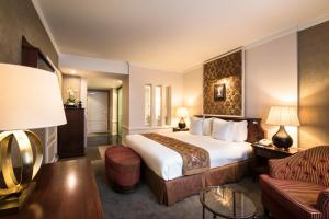 Hotel Dukes' Palace (17 of 46)