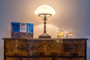 Hotel Amphora (38 of 103)